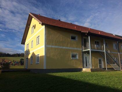 Wohnungen in 4910 Pattigham