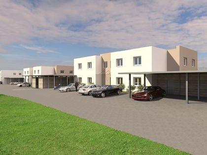 Wohnungen in 4980 Antiesenhofen