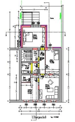 Wohnungen in 4680 Haag am Hausruck