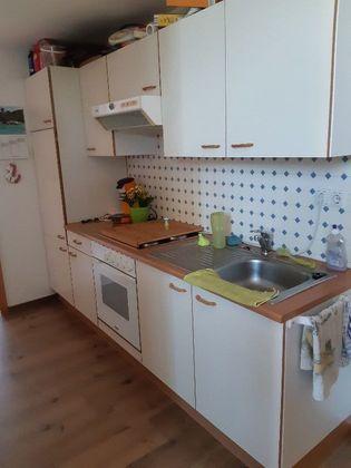 Wohnungen in 5252 Aspach