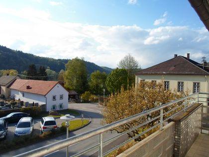 Wohnungen in 4783 Wernstein am Inn
