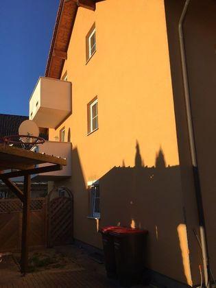 Wohnungen in 4912 Neuhofen im Innkreis
