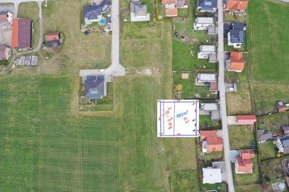 Grundstücke in 4921 Hohenzell