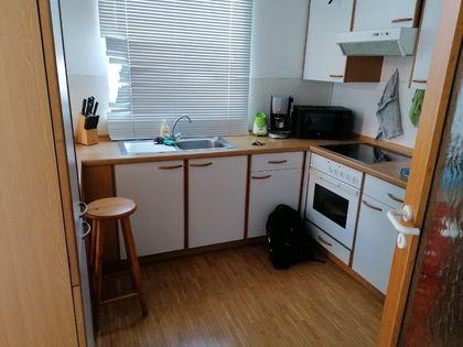 Wohnungen in 4931 Mettmach