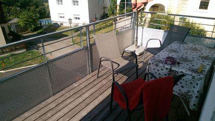 Wohnungen in 4754 Andrichsfurt