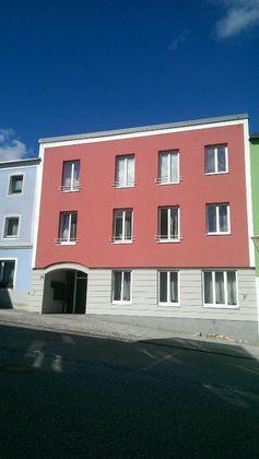 Wohnungen in 4680 Niedernhaag