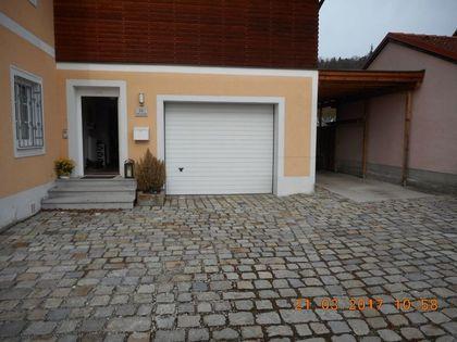 230 m² Wohnhaus in St. Florian