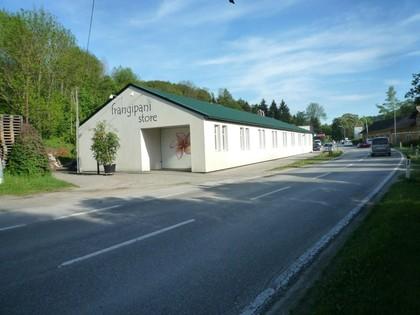 Hallen / Lager / Produktion in 3033 Altlengbach