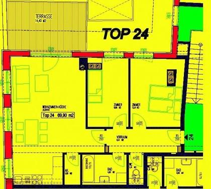 Wohnungen in 3071 Böheimkirchen