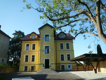Wohnungen in 3040 Haag bei Neulengbach