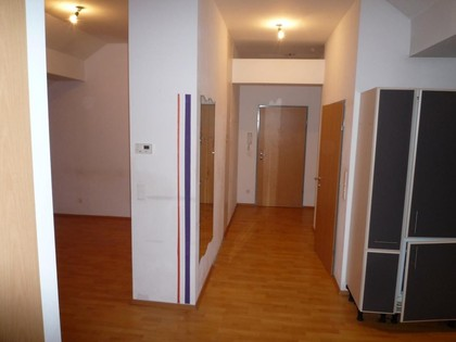 Wohnungen in 3040 Neulengbach