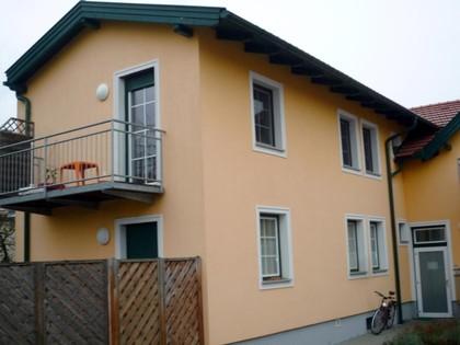 Wohnungen in 3442 Langenrohr