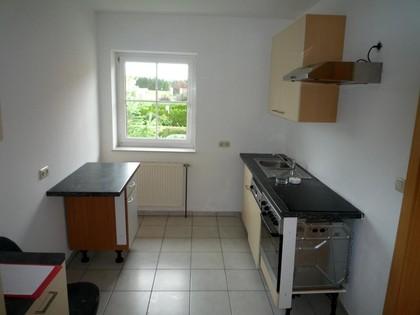 Wohnungen in 3040 Raipoltenbach