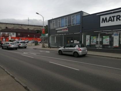 Einzelhandel / Geschäfte in 3040 Neulengbach