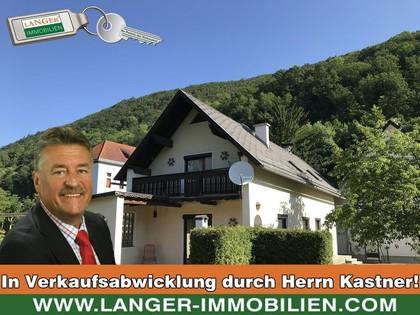 Häuser in 2640 Schmidsdorf