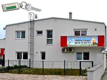 Wohnungen in 2491 Neufeld an der Leitha