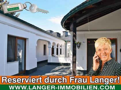 Häuser in 2452 Mannersdorf am Leithagebirge
