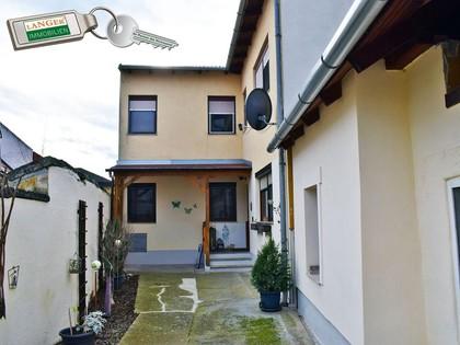 Häuser in 7062 Sankt Margarethen im Burgenland