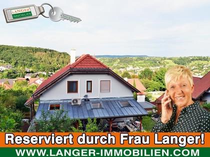Häuser in 7203 Wiesen