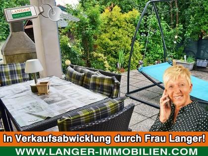 Häuser in 7201 Neudörfl