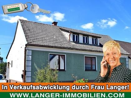Häuser in 7301 Deutschkreutz