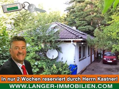 Häuser in 2620 Ober-Danegg