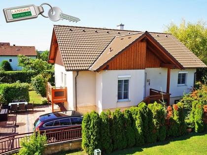 Häuser in 7082 Donnerskirchen