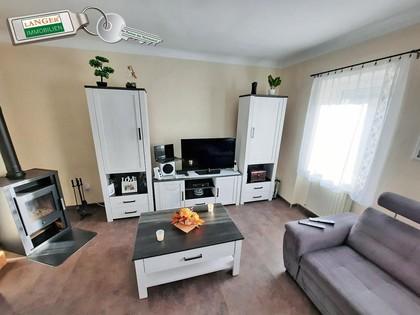 Häuser in 7023 Zemendorf