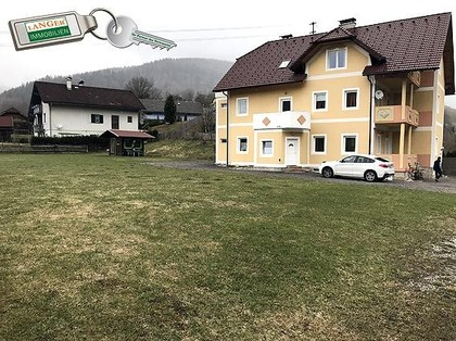 Häuser in 8684 Spital am Semmering