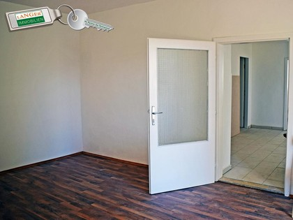 Wohnungen in 7061 Trausdorf an der Wulka