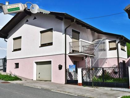 Häuser in 7331 Weppersdorf