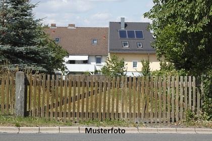 Häuser in 66557 Illingen