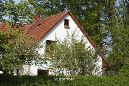 Häuser in 78141 Schönwald im Schwarzwald