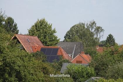 Häuser in 66540 Wiebelskirchen