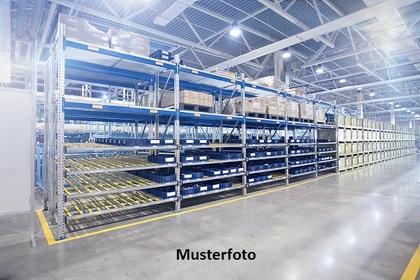 Hallen / Lager / Produktion in 99438 Bad Berka