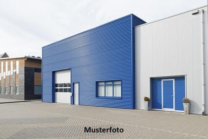 Hallen / Lager / Produktion in 99425 Oberweimar
