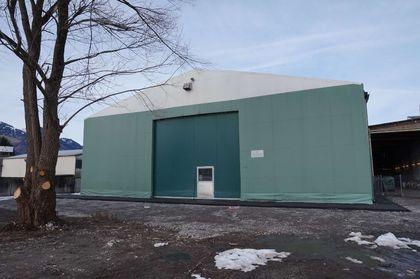 Hallen / Lager / Produktion in 6800 Feldkirch