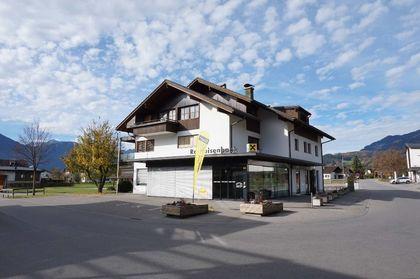 Wohnungen in 6713 Ludesch
