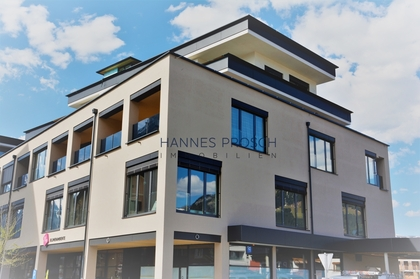 Wohnungen in 6380 Sankt Johann in Tirol