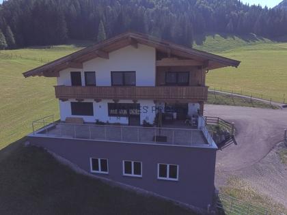 Wohnungen in 6382 Kirchdorf in Tirol