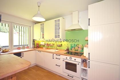 Wohnungen in 6392 Sankt Jakob in Haus