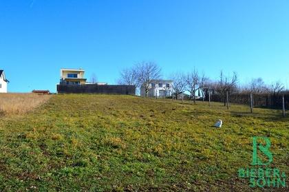 Grundstücke in 7100 Neusiedl am See