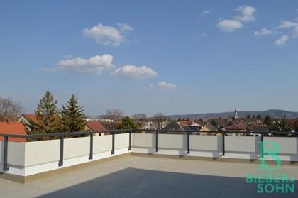 Wohnungen in 2100 Korneuburg
