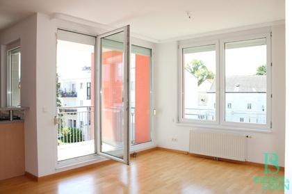 Wohnungen in 2344 Maria Enzersdorf