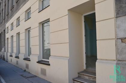 Einzelhandel / Geschäfte in 1140 Wien