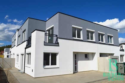 Häuser in 2203 Putzing
