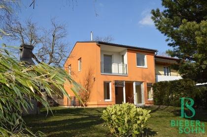 Häuser in 2380 Perchtoldsdorf
