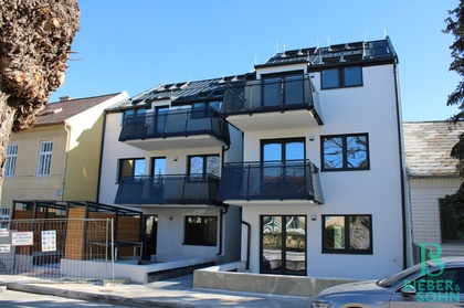 Wohnungen in 2340 Mödling