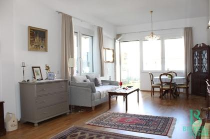 Wohnungen in 2500 Baden