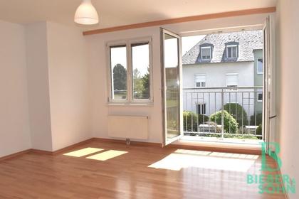 Wohnungen in 2362 Biedermannsdorf